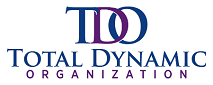 Total Dynamic Organization